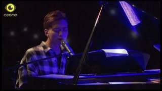 Anh Đã Quen Với Cô Đơn (Piano Version)