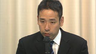 香川ファイブアローズのヘッドコーチが選手に暴力や暴言 1年間の職務停止処分