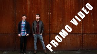 Lewis & Dav - Jazz & Pop | Promo video