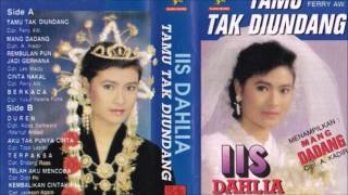 Download Lagu Tamu Taku Diundang  / Iis Dahlia (original Full) mp3