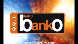 Radyo banko şarkı listesi