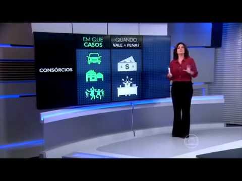 Consórcio com Parcelas Reduzidas - Inovatyon Franchising - Seja Microfranqueado