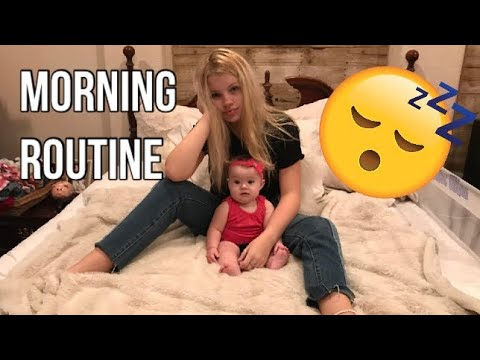 child beauty pageant routines