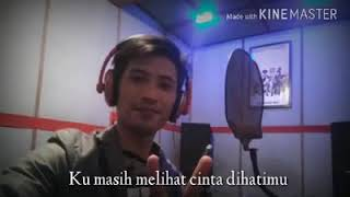 Video Lagu terbaru Kekasih Gelap download MP3, 3GP, MP4, WEBM, AVI, FLV September 2018