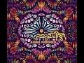 Psysutra Gamma Phoenicis Full Album