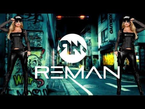 112  Shake That ReMan Reggaeton Remix  2018