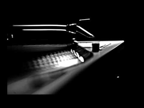 araabMuzik & illmind - Dream feat. Vchaney