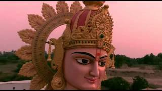 Poicha Swaminarayan Mandir.