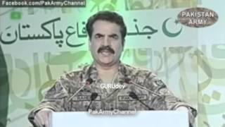 Popular Videos - Altaf Hussain & Politics