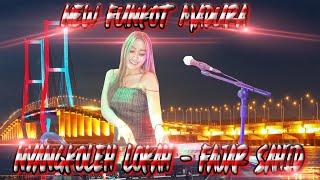 NEW FANKOT MADURA NYANGKOLEH LOKAH FAJAR SAHID BY DJ TESSA MORENA