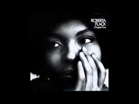 Roberta Flack bump by RaisiM1222 (Throwback) mp3