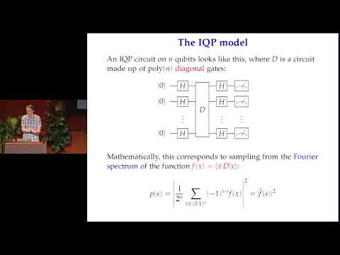 Classical simulation algorithms for quantum computational supremacy experiments
