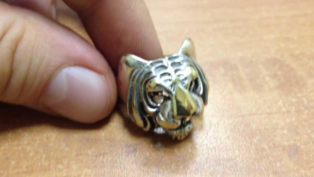Мужской перстень — купить или заказать с доставкой в интернет-магазине на ярмарке мастеров. Ежедневное пополнение каталога авторских работ. Всегда актуальные отзывы и цены.