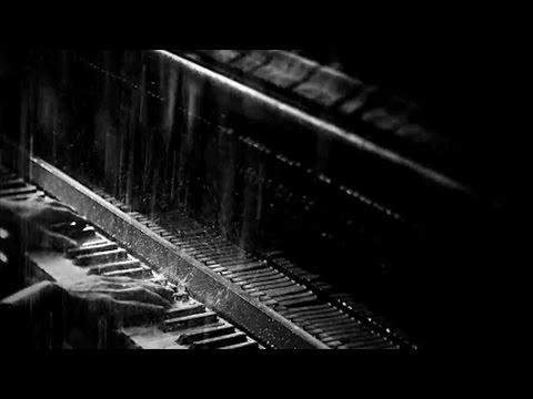 Slava Jamm - Rain Song