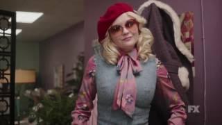 Сериал Фарго 1-3 сезон в HD смотреть трейлер