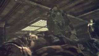 Gears of War 2 - Tai