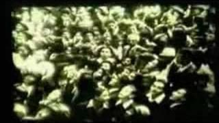 Revolution  ´44 - GHOSTS II 15