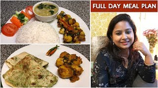 Winter Special Full Day Meal Plan | Indian Winter Special Recipes | Winter Meal Ideas