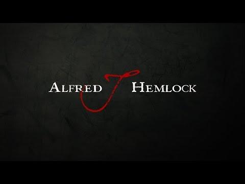 Movie  Alfred J Hemlock 2017