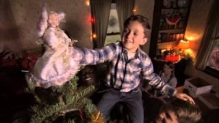 Christmas 24 Magical Moments