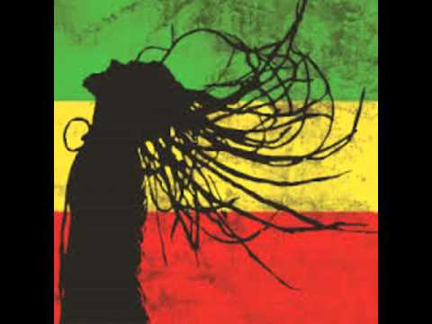 Vintage Reggae Cafe Best of