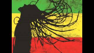 Vintage Reggae Cafe Best of - Stafaband