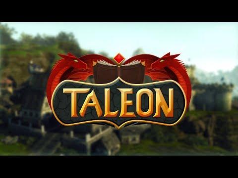 Premiação: Concurso de Casas | Taleon Online | !cmd