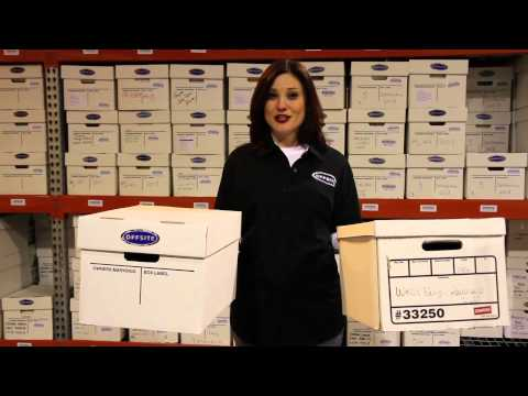 records-storage-solutions-from-offsite-data-depot