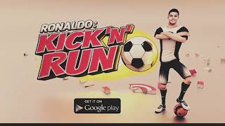 Top 5 Best Offline Football Games for Android IOS 2018