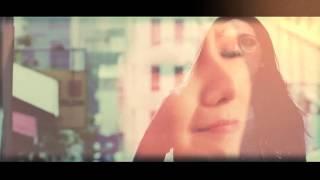 衛蘭 Janice - 我懷念的你 Official MV [Imagine] - 官方完整版