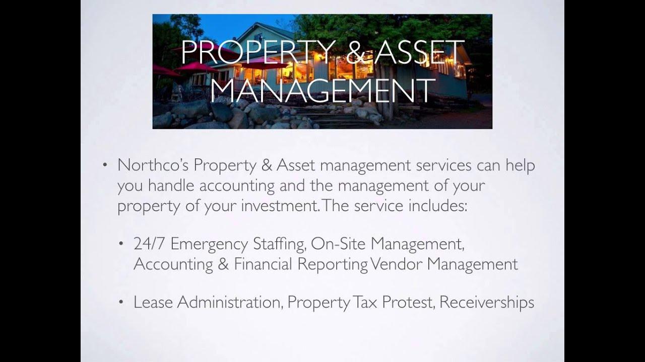 Frank Jermusek Northco   Northco Real Estate Services
