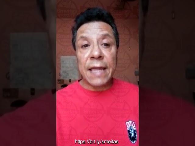 SME tú ¿Dónde Estabas? José Manuel Vázquez Fuentes
