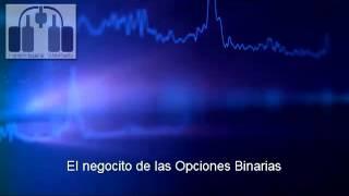 El negocito de las Opciones Binarias