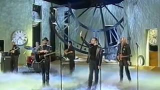 Скачать BEE GEES This Is Where I Came In Wetten Dass