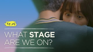 What Stage Are We On? Don't confuse me! [Miss Independent Jieun] Ep.05 ENG SUB • dingo kdrama