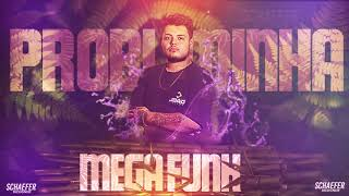MEGAFUNK PROBLEMINHA ( DJ JOÃO VITOR )