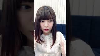 わーすた 廣川奈々聖 ミクチャ MixChannel 視聴はスマホアプリで https:...