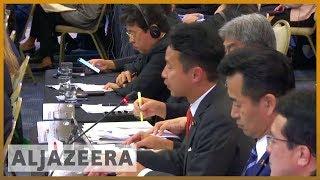 🇯🇵 🐋 Japan proposes legalising  commercial whaling   Al Jazeera English