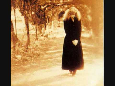 Cedric Smith and Loreena McKennitt - Carrighfergus