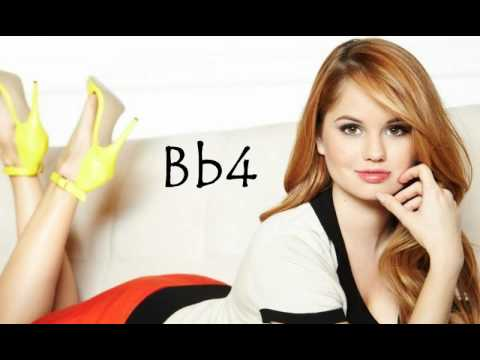 Debby Ryan Vocal Range: D3 - C5 - A5