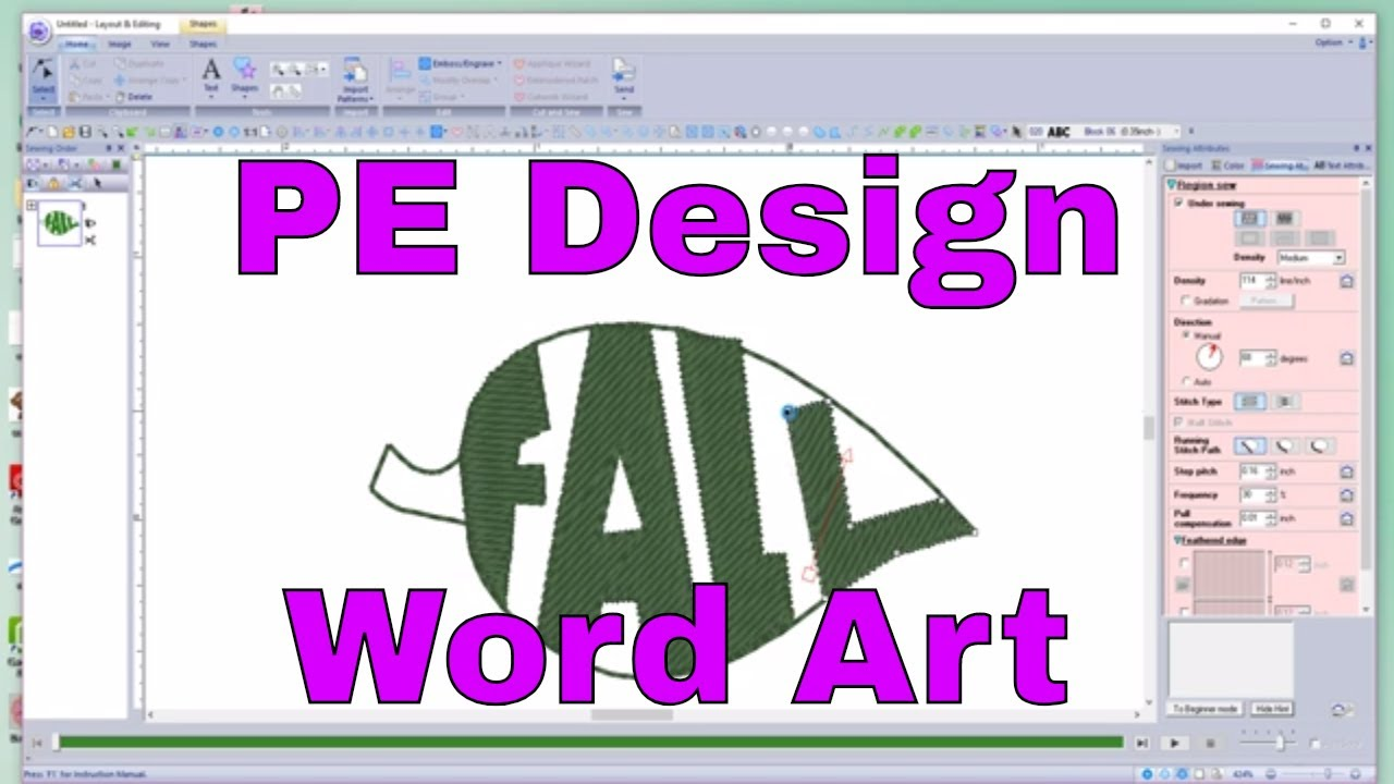 Design an amazing word art by Lizzardonly |Marvelous Word Art