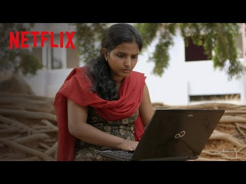 Daughters of Destiny | Tráiler oficial | Netflix