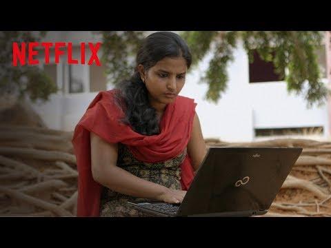 Daughters of Destiny | Tráiler oficial | Netflix