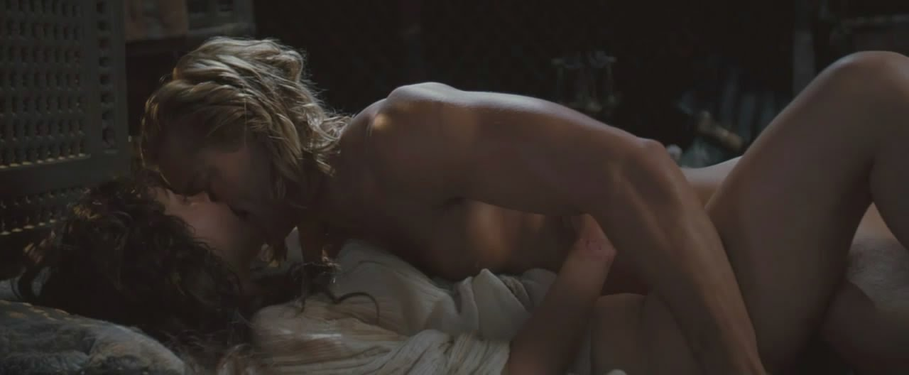 Body Rose byrne nude favs