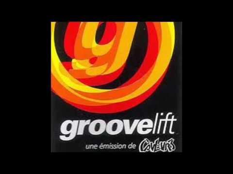 GROOVELIFT   Dennis Valentine    Live @ Casino de la Rontonde Neuchâtel   8 5 1999 Part 1
