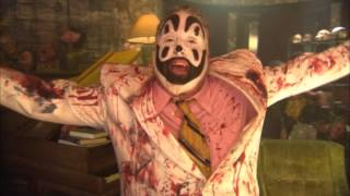 Bowling Balls Music Video - Insane Clown Posse (HD)