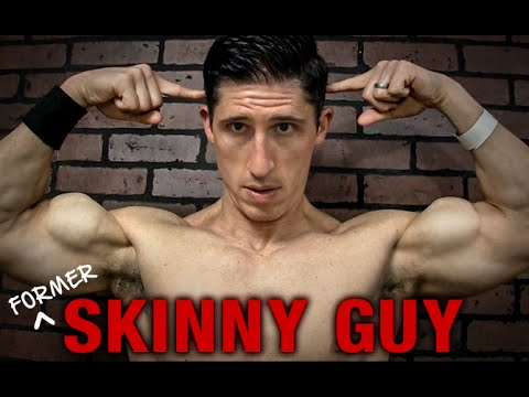「bodybuilding skinny dude」的圖片搜尋結果""