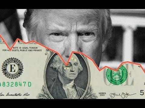 ФРС снизила ставку второй раз / Прогноз по Доллару на октябрь / Трамп ждем ставку ниже /Канал 10 000
