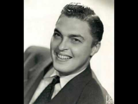 Tangerine (1956) - Bob Eberly