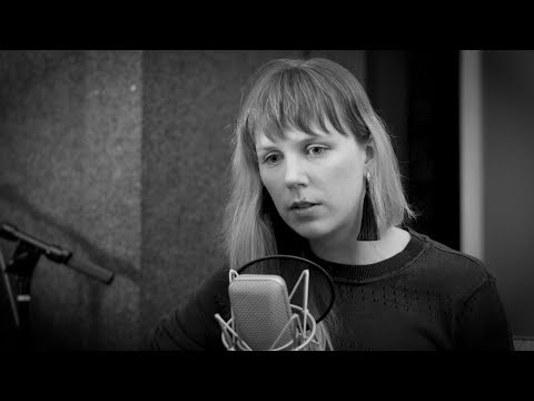 Eleanor Rigby - The Beatles - Pomplamoose